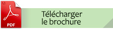 telecharger-brochaire