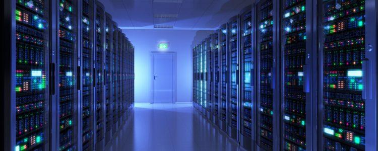 Virtualisation des serveurs